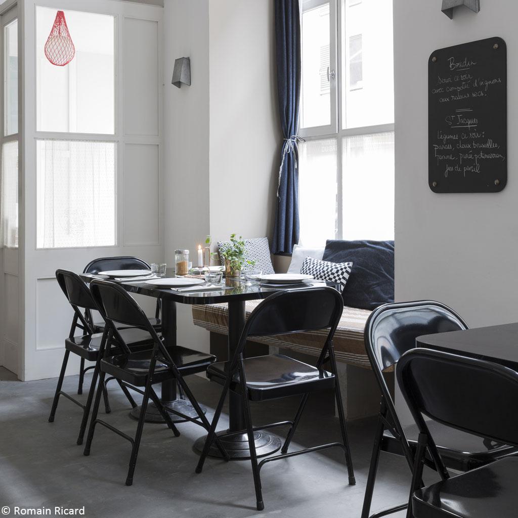 magasin jardinage nice. Black Bedroom Furniture Sets. Home Design Ideas