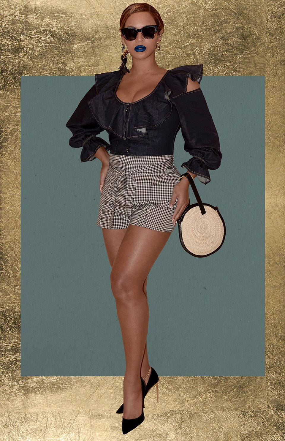 Beyonce+2+x+PM