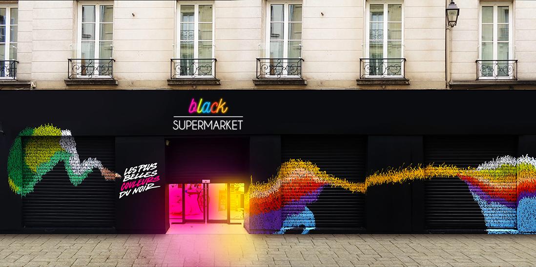 blacksupermarket