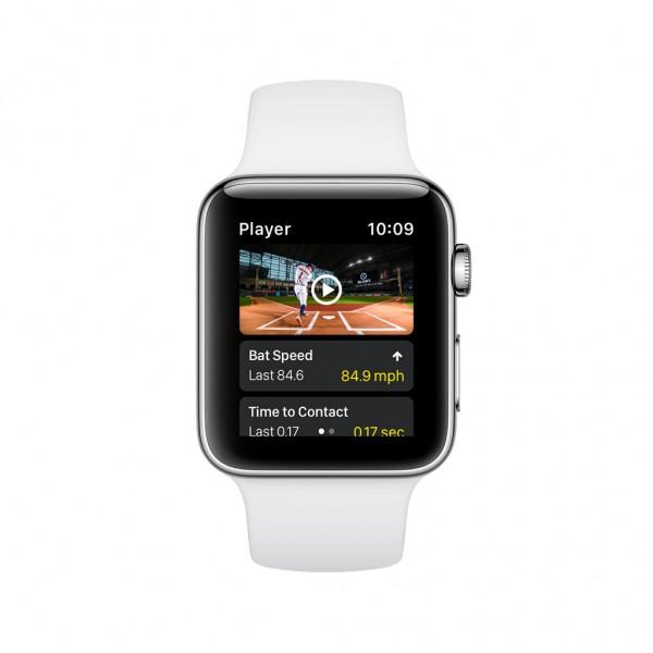 Blast-Baseball-Apple-Watch-2-playback