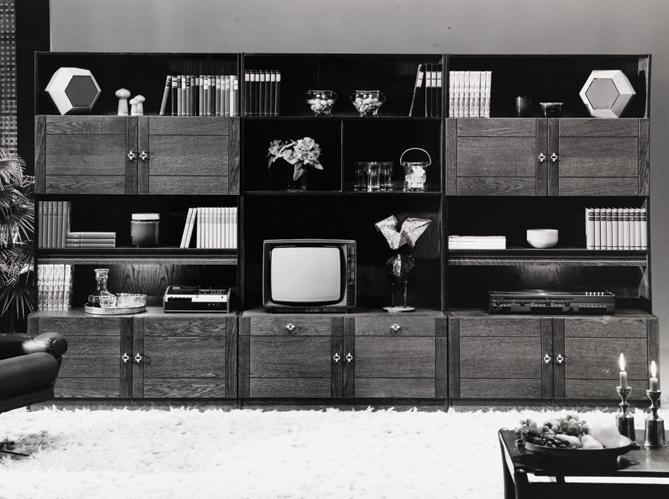 boconcept un concept qui a tout bon depuis 60 ans elle d coration. Black Bedroom Furniture Sets. Home Design Ideas