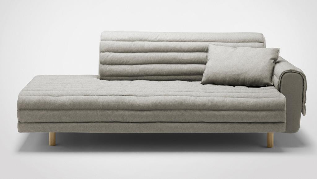 des meubles 100 pays basque elle d coration. Black Bedroom Furniture Sets. Home Design Ideas