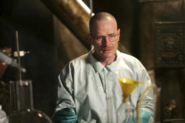 breaking bad_séries