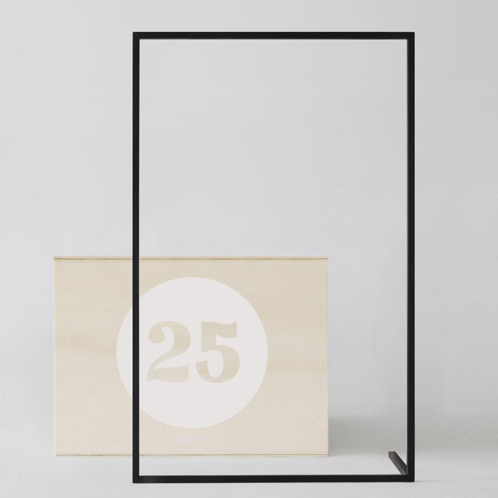 Designerbox pourquoi on adore le concept elle d coration for Elle deco abonnement