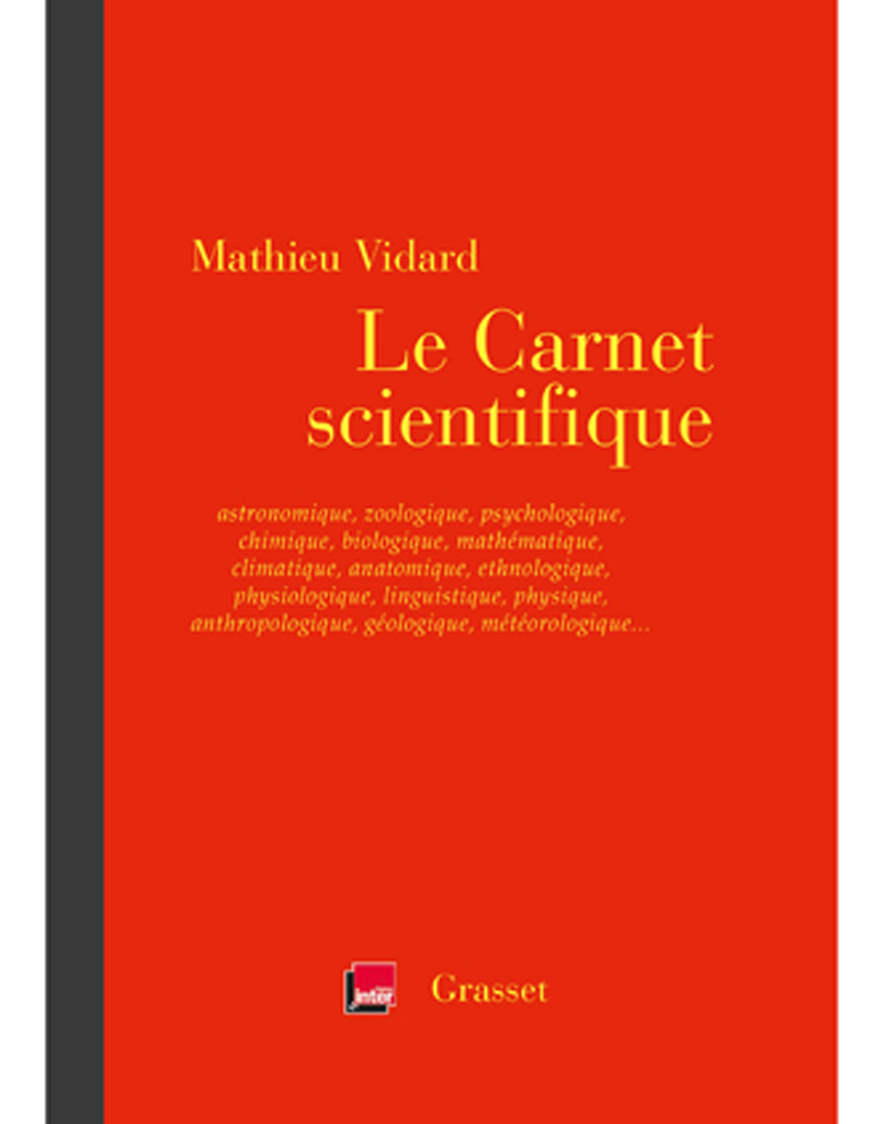 carnet scientifique.jpg