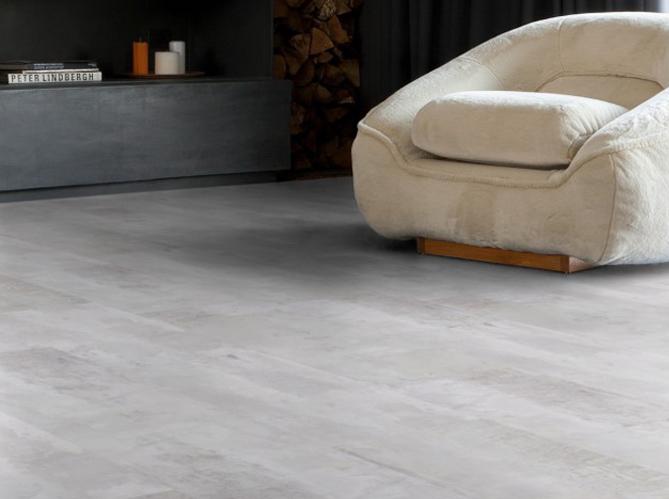 parquet adhesif sur carrelage tendance d co tuiles. Black Bedroom Furniture Sets. Home Design Ideas