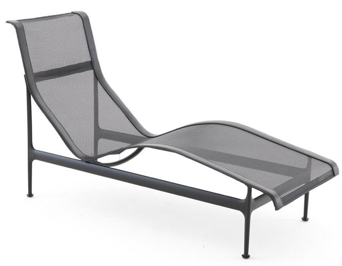 chaise-longue-design-knoll