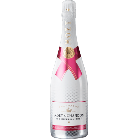 champagne-moet-et-chandon-ice-imperial-rose