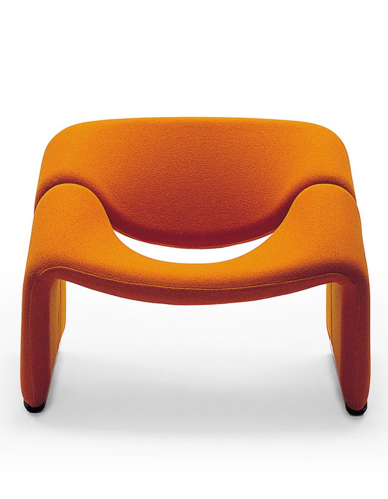 d codez le style gypset elle d coration. Black Bedroom Furniture Sets. Home Design Ideas