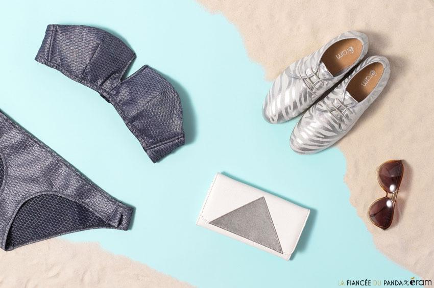 Chaussures-mariage-originales-Eram-l-Photo-La-Fiancee-du-Panda-blog-mariage-tous-droits-reserves-w