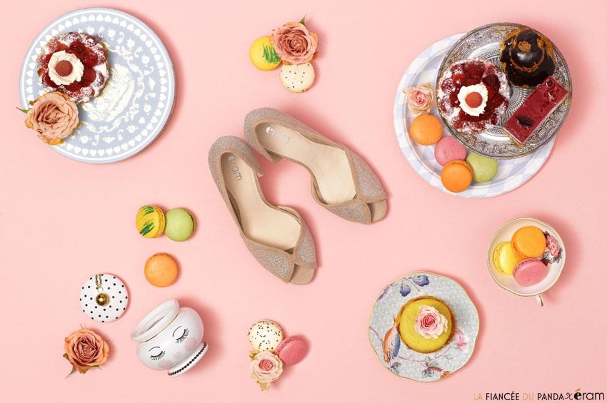 Chaussures-mariage-retro-Eram-l-Photo-La-Fiancee-du-Panda-blog-mariage-tous-droits-reserves-w