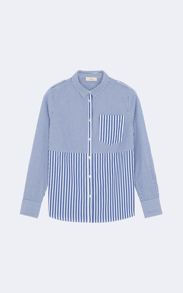 chemise bash