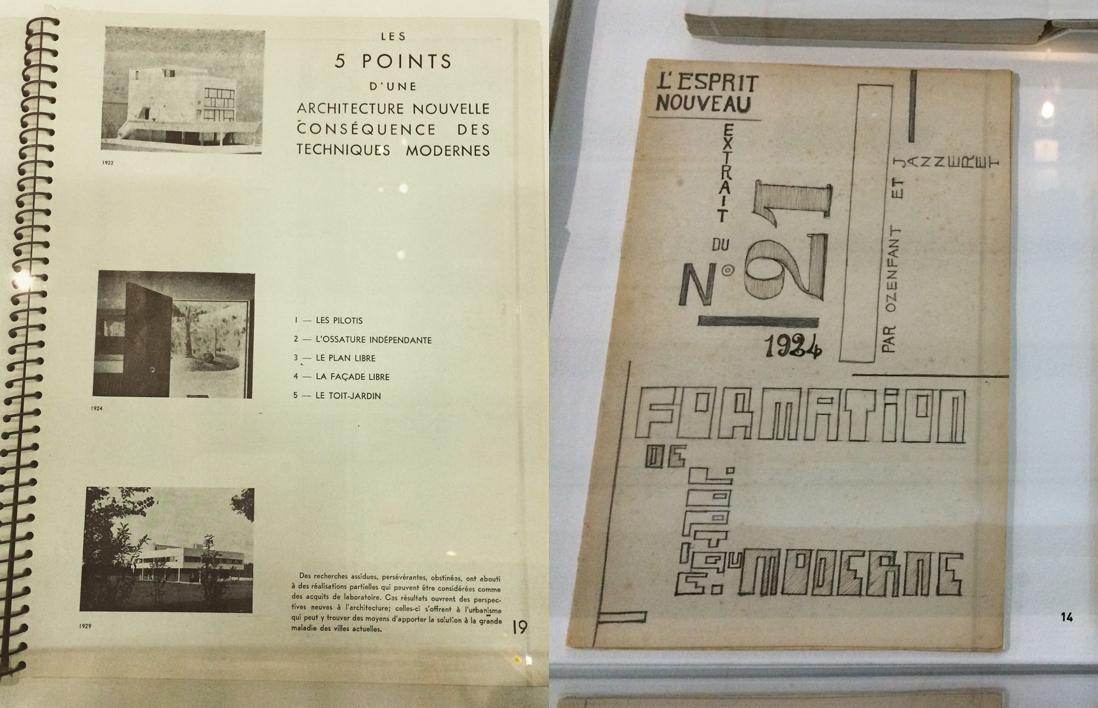 cinq-points-architecture-le-corbusier