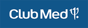 Club_Med_OK