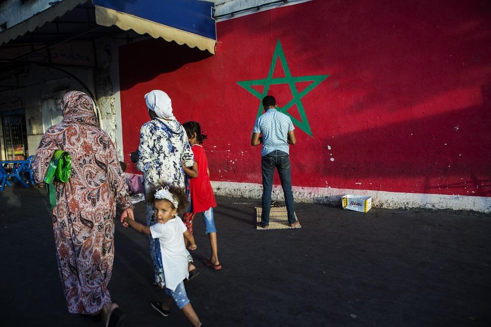 CMC_Maroc_014