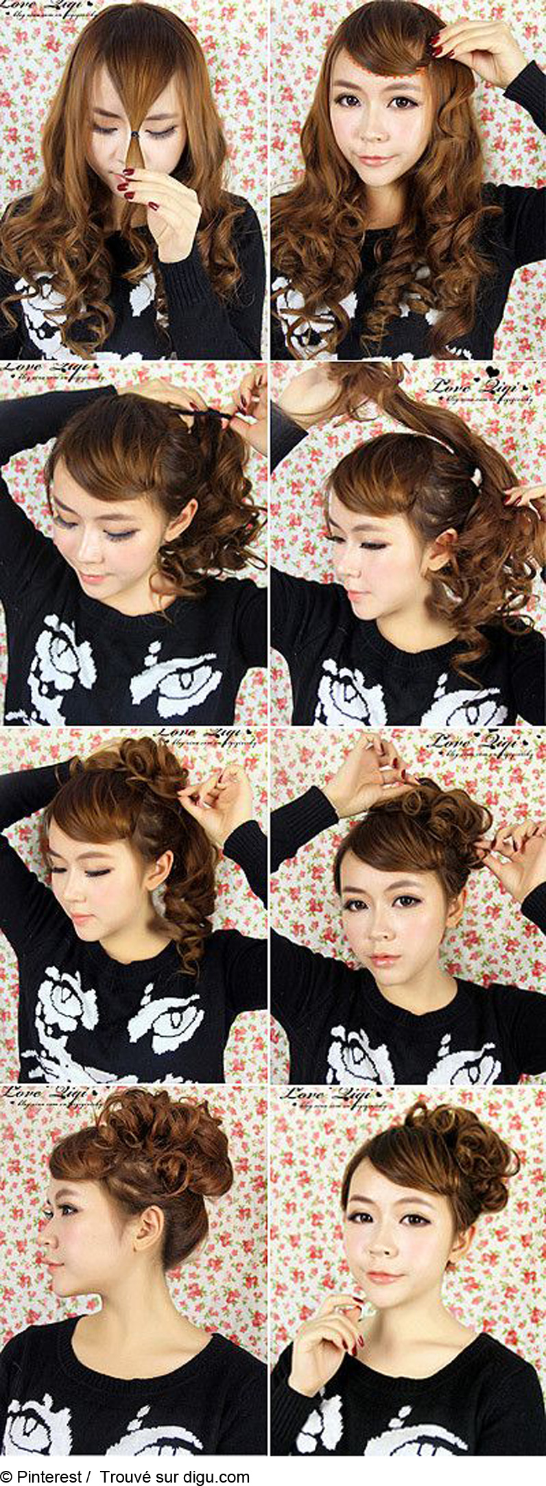 Coiffure express cheveux boucles.jpg