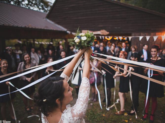 Combien coute un wedding planner image