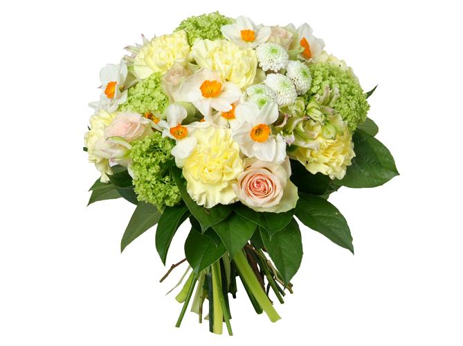 Comment réaliser un bouquet de fleurs rond ? (image_4)