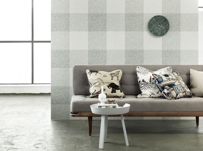 Comment réveiller une décoration grise ? (image_3)