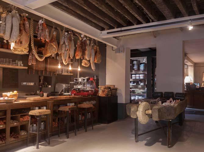 Concept store deco tour de france des nouveaux concept stores qu 39 on ado - Concept store marais ...