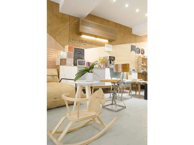 concept store deco tour de france des nouveaux concept stores qu 39 on adore elle d coration. Black Bedroom Furniture Sets. Home Design Ideas