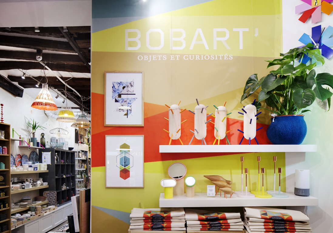 concept store bobart.jpg