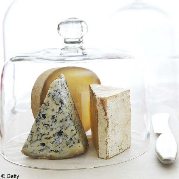 conserver fromage sans frigo po le cuisine inox. Black Bedroom Furniture Sets. Home Design Ideas