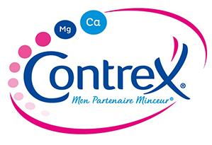 Contrex_OK
