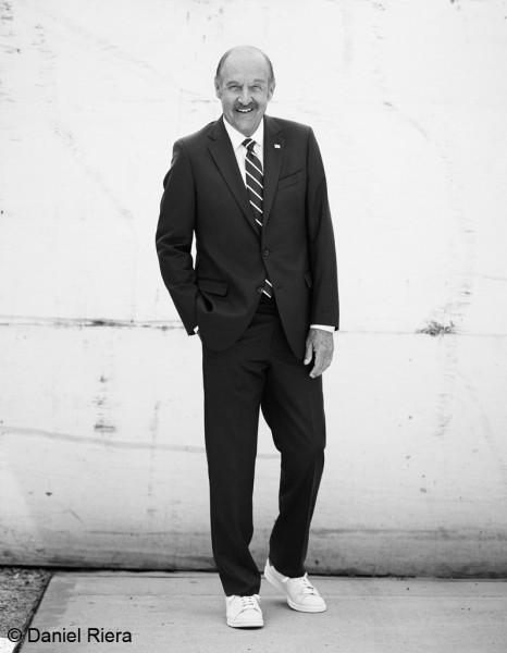 Stan Smith Homme Porté