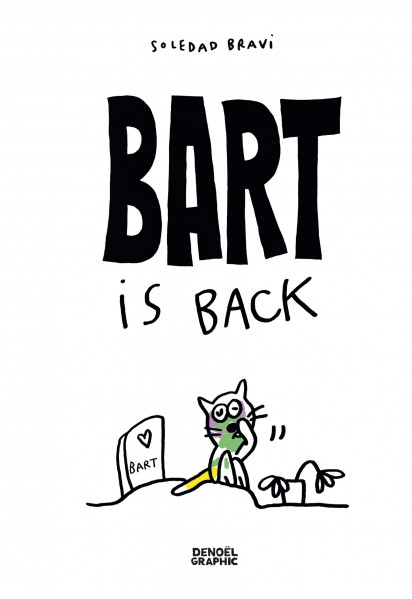 COUVERTURE_BART_04_-1