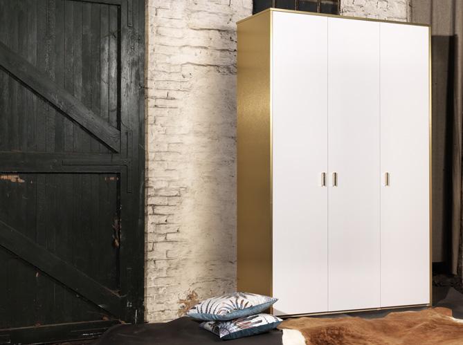 Ikea hacks : Comment customiser des meubles Ikea ? Ces ...