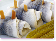 x-suede-rollmops-46bd5.png_reference