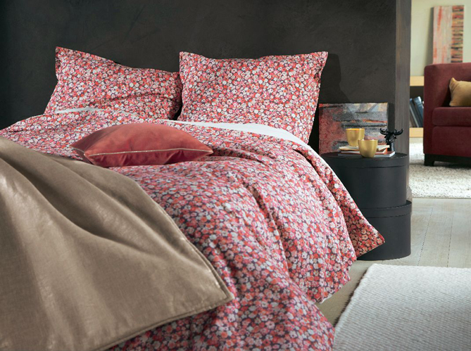 d co saint valentin 2014 elle d coration. Black Bedroom Furniture Sets. Home Design Ideas