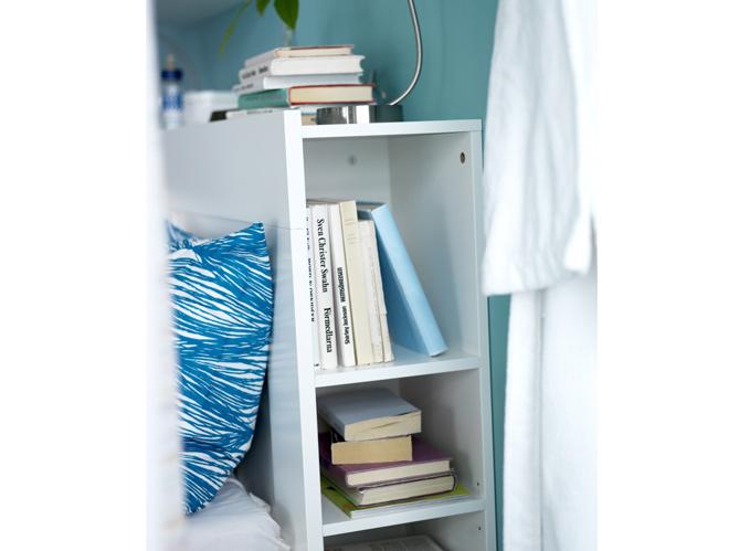 des lits modulables pour gagner de la place elle d coration. Black Bedroom Furniture Sets. Home Design Ideas