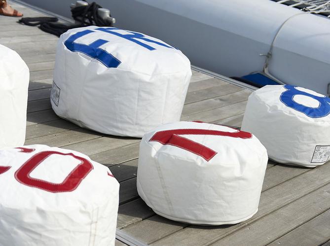 Des voiles de bateaux au service de la déco (image_4)