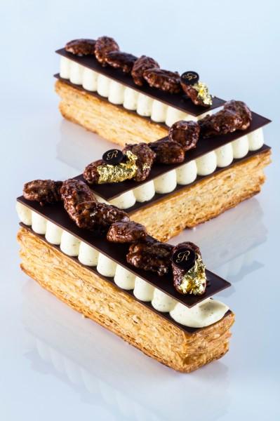 Desserts-Bar-Vendôme-©-Matthieu-Cellard-(3)