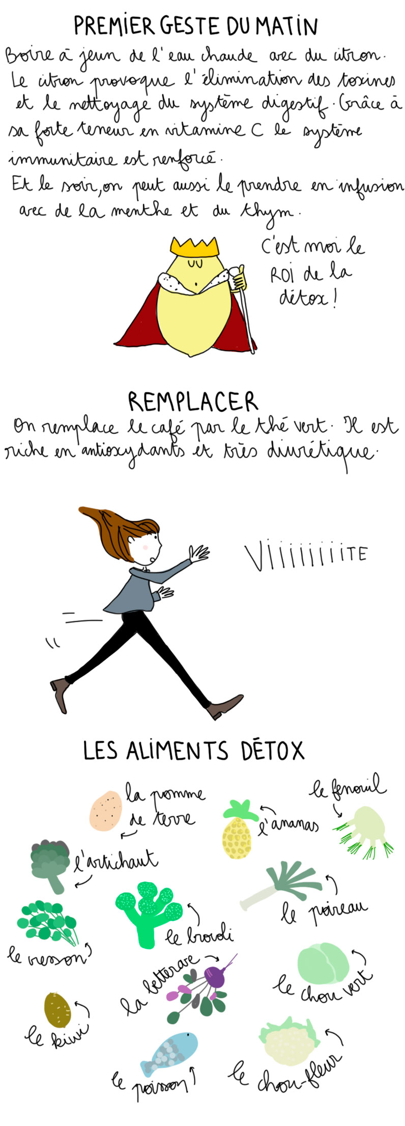 detox-challenge_3
