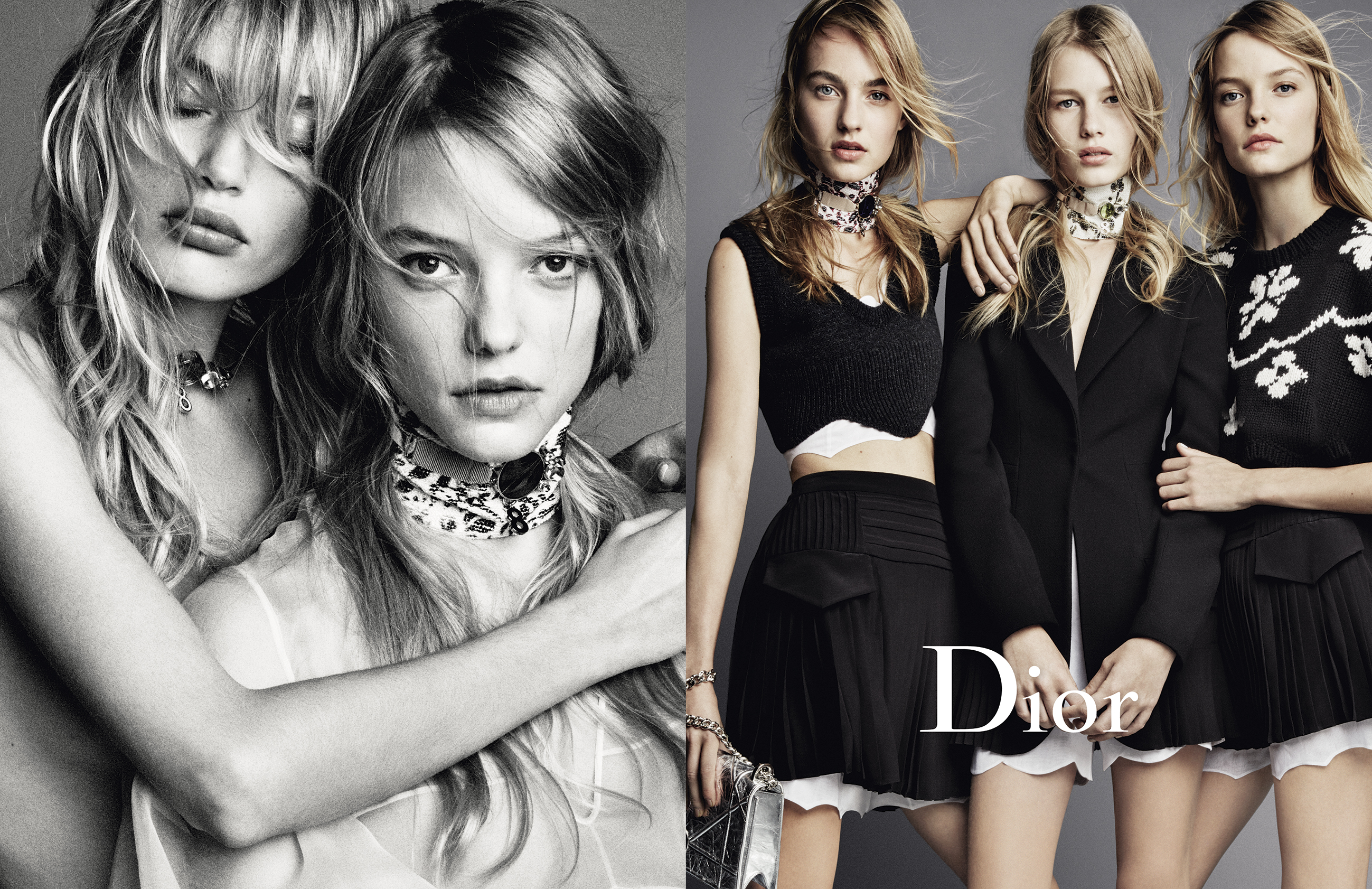Dior SS2016 FASHION DP3.jpg