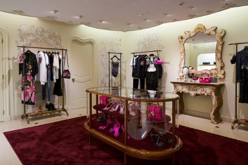 Dolce&Gabbana_Faubourg_Paris (4)