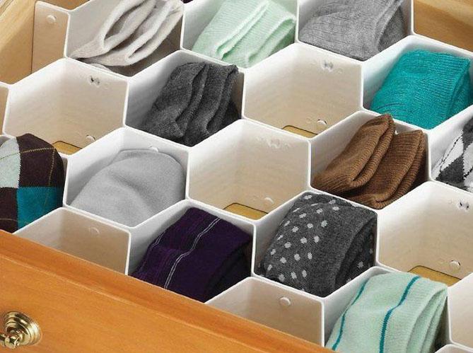 idee rangement chaussures bons plans. Black Bedroom Furniture Sets. Home Design Ideas