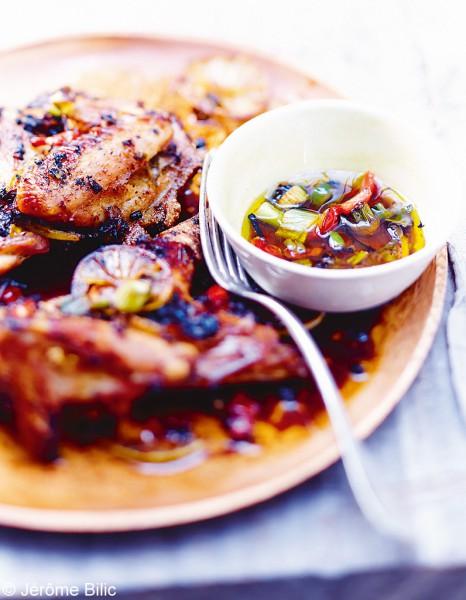 EAT95-p59-poulet-boucané-©-Bilic