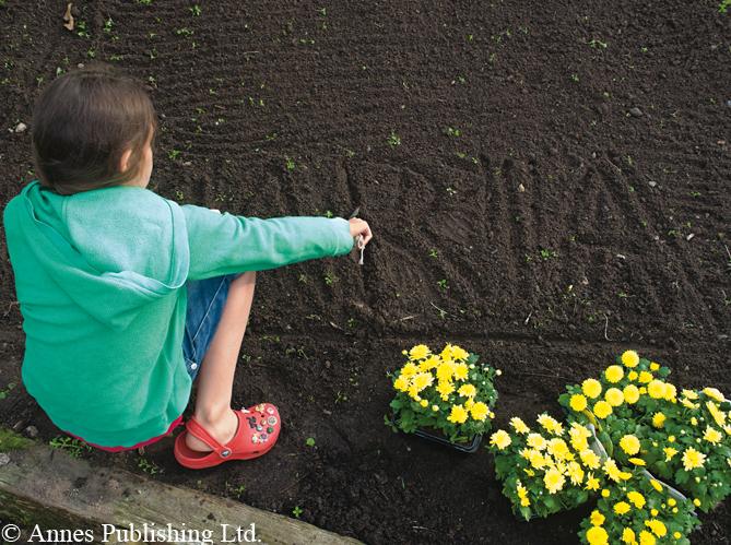 Ecrire son nom en fleurs (image_2)
