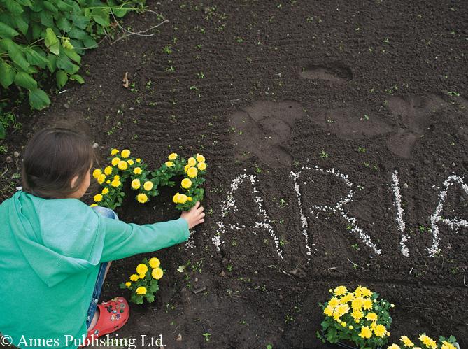 Ecrire son nom en fleurs (image_4)