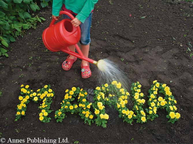 Ecrire son nom en fleurs (image_5)
