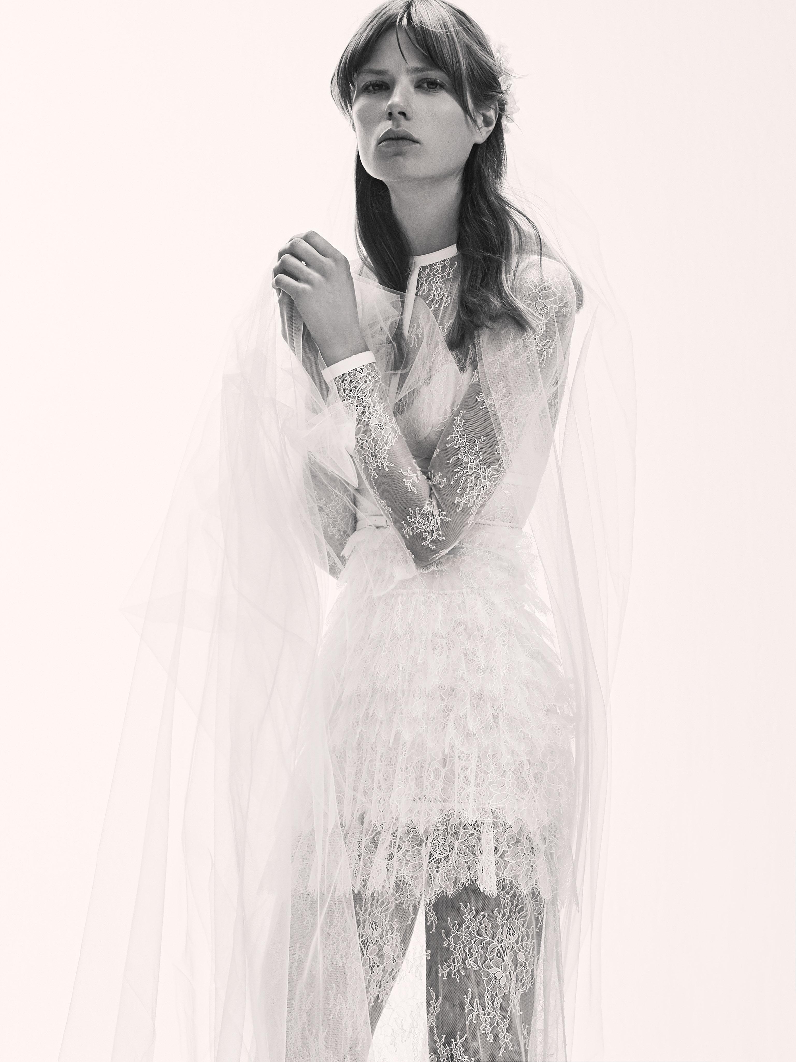 ELIE SAAB BRIDAL (16)