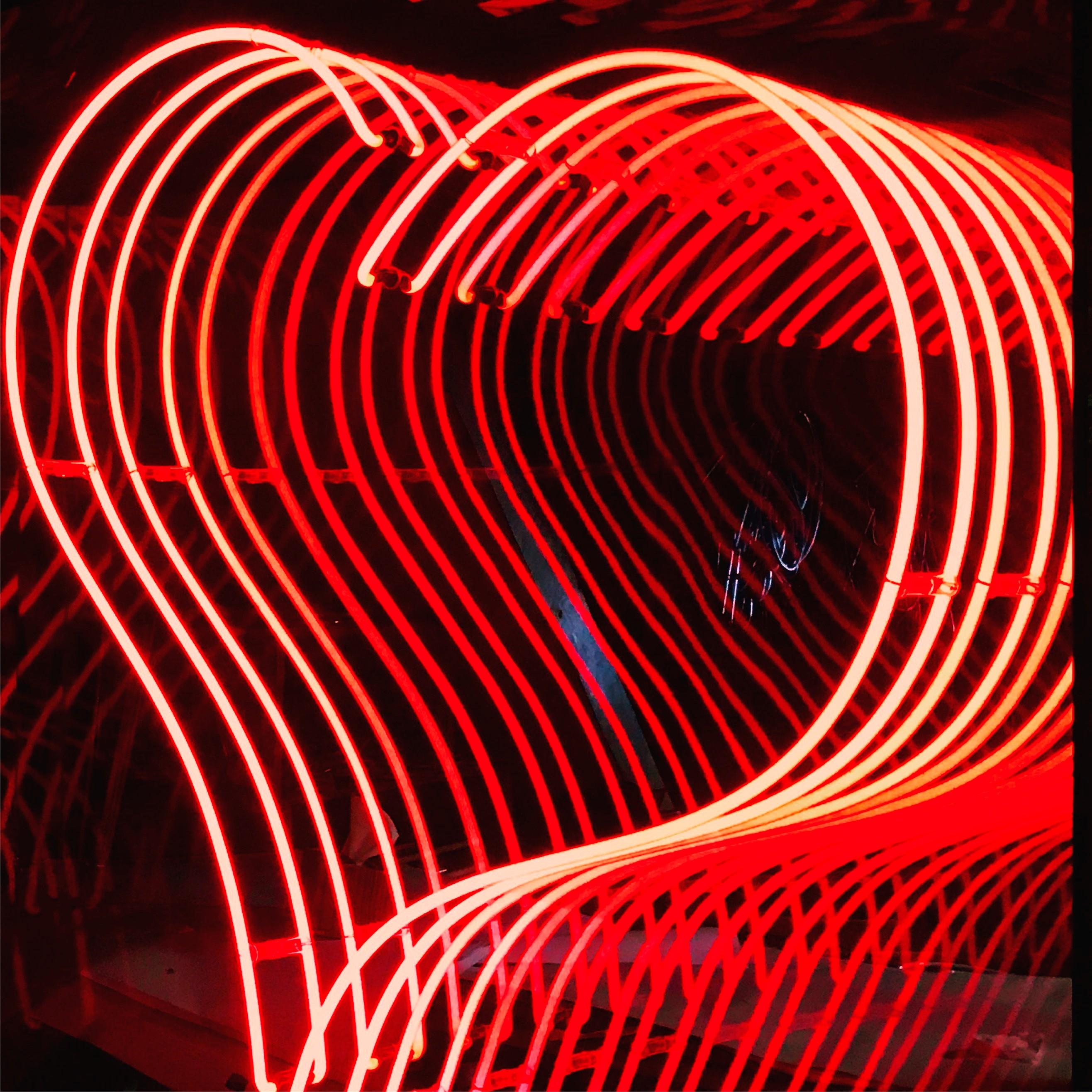 emmanuelle rybojad love.jpg