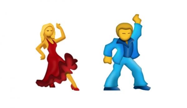Préférence Les 38 emojis dont vous ne pourrez bientôt plus vous passer - Elle HX84