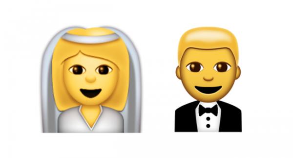 """Résultat de recherche d'images pour """"smiley mariage"""""""