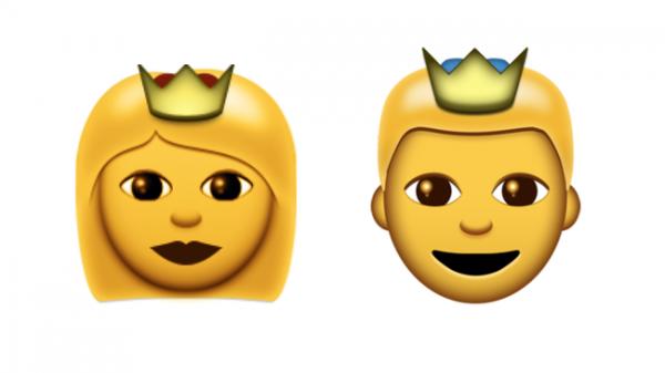 les 38 emojis dont vous ne pourrez bient t plus vous passer elle. Black Bedroom Furniture Sets. Home Design Ideas