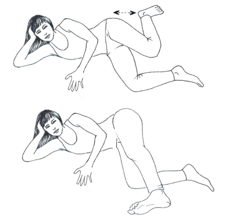 exercice-4